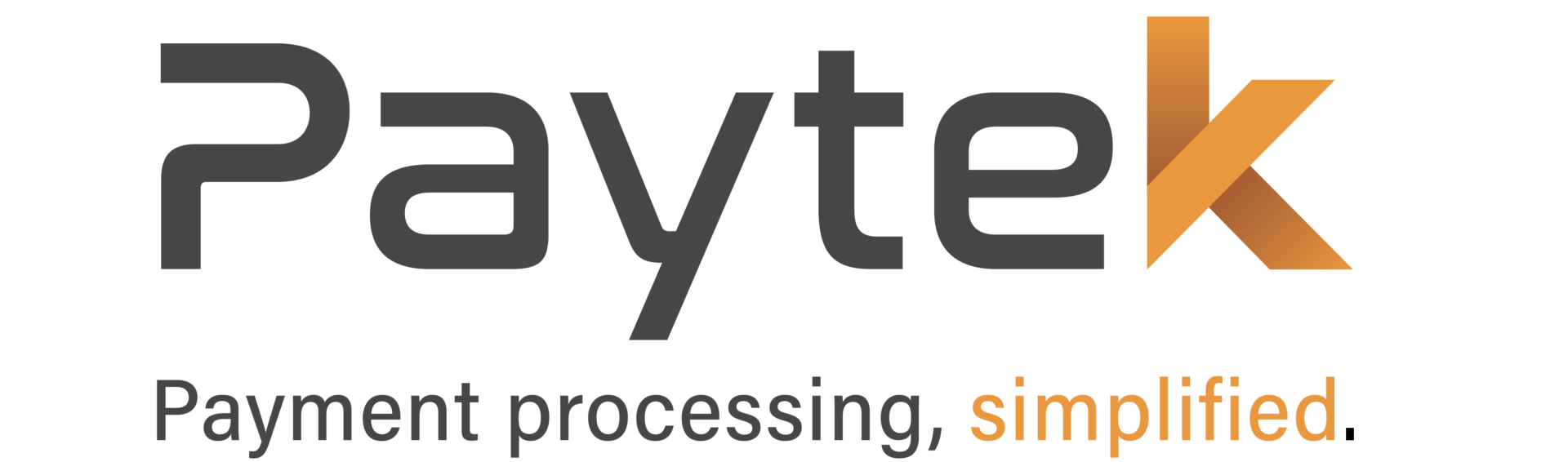 Paytek Solutions – Payment Processing For Canadian Businesses